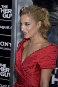 """""""The Other Guys"""" PremiereLindsay Sloan8-2-2010 / Ziegfeld Theater / New York NY / Columbia Pictures / Photo by Lauren Krohn - Image 23954_0050"""