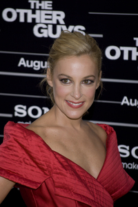 """""""The Other Guys"""" PremiereLindsay Sloan8-2-2010 / Ziegfeld Theater / New York NY / Columbia Pictures / Photo by Lauren Krohn - Image 23954_0055"""