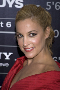 """""""The Other Guys"""" PremiereLindsay Sloan8-2-2010 / Ziegfeld Theater / New York NY / Columbia Pictures / Photo by Lauren Krohn - Image 23954_0060"""