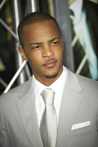 """Takers"" Premiere T.I.8-4-2010 / ArcLight Cinerama Dome / Hollywood CA / Screen Gems / Photo by Benny Haddad - Image 23956_0043"