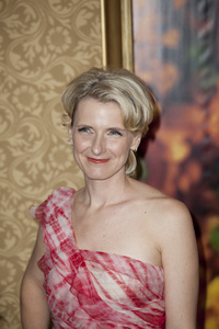 """Eat Pray Love"" Premiere Elizabeth Gilbert8-10-2010 / Ziegfeld Theater / New York NY / Columbia Pictures / Photo by Lauren Krohn - Image 23957_0084"