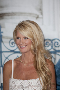 """Eat Pray Love"" Premiere Sandra Lee8-10-2010 / Ziegfeld Theater / New York NY / Columbia Pictures / Photo by Lauren Krohn - Image 23957_0267"