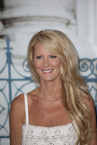 """Eat Pray Love"" Premiere Sandra Lee8-10-2010 / Ziegfeld Theater / New York NY / Columbia Pictures / Photo by Lauren Krohn - Image 23957_0269"