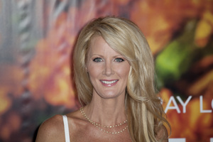 """Eat Pray Love"" Premiere Sandra Lee8-10-2010 / Ziegfeld Theater / New York NY / Columbia Pictures / Photo by Lauren Krohn - Image 23957_0271"