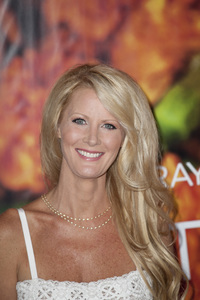 """Eat Pray Love"" Premiere Sandra Lee8-10-2010 / Ziegfeld Theater / New York NY / Columbia Pictures / Photo by Lauren Krohn - Image 23957_0272"