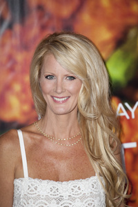 """Eat Pray Love"" Premiere Sandra Lee8-10-2010 / Ziegfeld Theater / New York NY / Columbia Pictures / Photo by Lauren Krohn - Image 23957_0274"