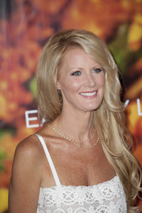 """Eat Pray Love"" Premiere Sandra Lee8-10-2010 / Ziegfeld Theater / New York NY / Columbia Pictures / Photo by Lauren Krohn - Image 23957_0276"