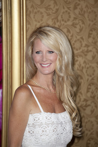"""Eat Pray Love"" Premiere Sandra Lee8-10-2010 / Ziegfeld Theater / New York NY / Columbia Pictures / Photo by Lauren Krohn - Image 23957_0277"