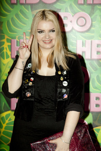 """""""HBO Post Emmy Party"""" Sianoa Smit-McPhee8-29-2010 / The Plaza at the Pacific Desighn Center / Hollywood CA / HBO / Photo by Annabel Park - Image 23964_0011"""