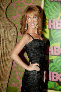 """""""HBO Post Emmy Party"""" Kathy Griffin8-29-2010 / The Plaza at the Pacific Desighn Center / Hollywood CA / HBO / Photo by Annabel Park - Image 23964_0015"""