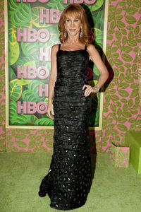 """HBO Post Emmy Party"" Kathy Griffin8-29-2010 / The Plaza at the Pacific Desighn Center / Hollywood CA / HBO / Photo by Annabel Park - Image 23964_0017"