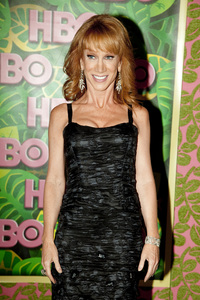 """""""HBO Post Emmy Party"""" Kathy Griffin8-29-2010 / The Plaza at the Pacific Desighn Center / Hollywood CA / HBO / Photo by Annabel Park - Image 23964_0019"""