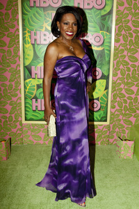 """""""HBO Post Emmy Party"""" Sheryl Lee Ralph8-29-2010 / The Plaza at the Pacific Desighn Center / Hollywood CA / HBO / Photo by Annabel Park - Image 23964_0023"""