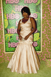 """""""HBO Post Emmy Party"""" Niecy Nash8-29-2010 / The Plaza at the Pacific Desighn Center / Hollywood CA / HBO / Photo by Annabel Park - Image 23964_0027"""