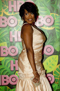 """""""HBO Post Emmy Party"""" Niecy Nash8-29-2010 / The Plaza at the Pacific Desighn Center / Hollywood CA / HBO / Photo by Annabel Park - Image 23964_0028"""