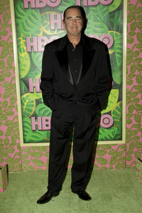 """""""HBO Post Emmy Party"""" Beau Bridges8-29-2010 / The Plaza at the Pacific Desighn Center / Hollywood CA / HBO / Photo by Annabel Park - Image 23964_0039"""