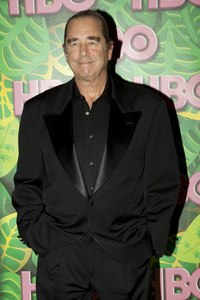 """HBO Post Emmy Party"" Beau Bridges8-29-2010 / The Plaza at the Pacific Desighn Center / Hollywood CA / HBO / Photo by Annabel Park - Image 23964_0040"