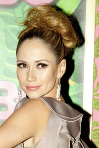 """""""HBO Post Emmy Party"""" Ashley Jones8-29-2010 / The Plaza at the Pacific Desighn Center / Hollywood CA / HBO / Photo by Annabel Park - Image 23964_0043"""