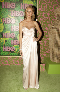 """HBO Post Emmy Party"" Eva Amurri8-29-2010 / The Plaza at the Pacific Desighn Center / Hollywood CA / HBO / Photo by Annabel Park - Image 23964_0049"