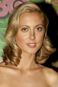 """""""HBO Post Emmy Party"""" Eva Amurri8-29-2010 / The Plaza at the Pacific Desighn Center / Hollywood CA / HBO / Photo by Annabel Park - Image 23964_0050"""