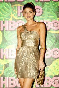 """""""HBO Post Emmy Party"""" Lake Bell8-29-2010 / The Plaza at the Pacific Desighn Center / Hollywood CA / HBO / Photo by Annabel Park - Image 23964_0062"""
