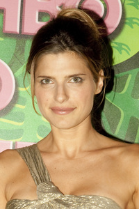 """""""HBO Post Emmy Party"""" Lake Bell8-29-2010 / The Plaza at the Pacific Desighn Center / Hollywood CA / HBO / Photo by Annabel Park - Image 23964_0064"""