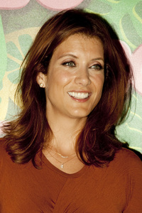 """""""HBO Post Emmy Party"""" Kate Walsh8-29-2010 / The Plaza at the Pacific Desighn Center / Hollywood CA / HBO / Photo by Annabel Park - Image 23964_0081"""
