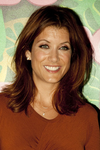 """""""HBO Post Emmy Party"""" Kate Walsh8-29-2010 / The Plaza at the Pacific Desighn Center / Hollywood CA / HBO / Photo by Annabel Park - Image 23964_0082"""
