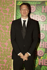 """""""HBO Post Emmy Party"""" Jim Parrack8-29-2010 / The Plaza at the Pacific Desighn Center / Hollywood CA / HBO / Photo by Annabel Park - Image 23964_0097"""