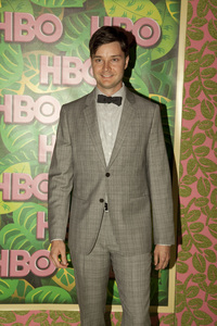 """""""HBO Post Emmy Party"""" Michael McMillian8-29-2010 / The Plaza at the Pacific Desighn Center / Hollywood CA / HBO / Photo by Annabel Park - Image 23964_0103"""