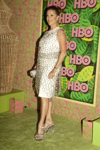 """HBO Post Emmy Party"" Rita Wilson8-29-2010 / The Plaza at the Pacific Desighn Center / Hollywood CA / HBO / Photo by Annabel Park - Image 23964_0112"