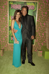 """""""HBO Post Emmy Party"""" Perrey Reeves8-29-2010 / The Plaza at the Pacific Desighn Center / Hollywood CA / HBO / Photo by Annabel Park - Image 23964_0121"""