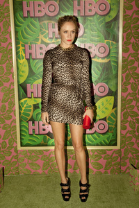 """HBO Post Emmy Party"" Chloe Sevigny8-29-2010 / The Plaza at the Pacific Desighn Center / Hollywood CA / HBO / Photo by Annabel Park - Image 23964_0122"