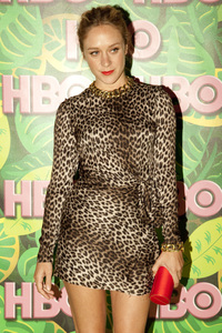 """HBO Post Emmy Party"" Chloe Sevigny8-29-2010 / The Plaza at the Pacific Desighn Center / Hollywood CA / HBO / Photo by Annabel Park - Image 23964_0123"