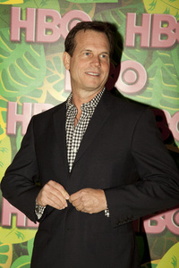"""""""HBO Post Emmy Party"""" Bill Paxton8-29-2010 / The Plaza at the Pacific Desighn Center / Hollywood CA / HBO / Photo by Annabel Park - Image 23964_0135"""
