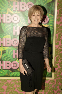 """HBO Post Emmy Party"" Mary Kay Place8-29-2010 / The Plaza at the Pacific Desighn Center / Hollywood CA / HBO / Photo by Annabel Park - Image 23964_0141"
