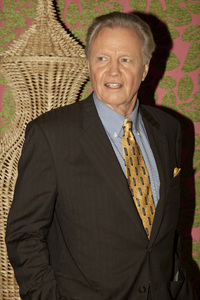 """HBO Post Emmy Party"" Jon Voight8-29-2010 / The Plaza at the Pacific Desighn Center / Hollywood CA / HBO / Photo by Annabel Park - Image 23964_0159"