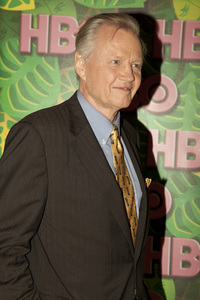 """HBO Post Emmy Party"" Jon Voight8-29-2010 / The Plaza at the Pacific Desighn Center / Hollywood CA / HBO / Photo by Annabel Park - Image 23964_0160"