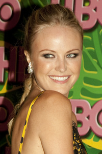 """""""HBO Post Emmy Party"""" Malin Akerman8-29-2010 / The Plaza at the Pacific Desighn Center / Hollywood CA / HBO / Photo by Annabel Park - Image 23964_0163"""
