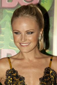 """""""HBO Post Emmy Party"""" Malin Akerman8-29-2010 / The Plaza at the Pacific Desighn Center / Hollywood CA / HBO / Photo by Annabel Park - Image 23964_0166"""