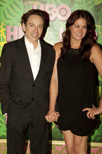 """""""HBO Post Emmy Party"""" Chris Kattan8-29-2010 / The Plaza at the Pacific Desighn Center / Hollywood CA / HBO / Photo by Annabel Park - Image 23964_0184"""