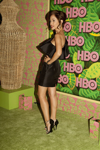 """""""HBO Post Emmy Party"""" Autumn Reeser8-29-2010 / The Plaza at the Pacific Desighn Center / Hollywood CA / HBO / Photo by Annabel Park - Image 23964_0200"""