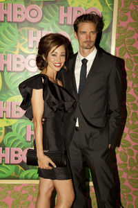 """HBO Post Emmy Party"" Autumn Reeser8-29-2010 / The Plaza at the Pacific Desighn Center / Hollywood CA / HBO / Photo by Annabel Park - Image 23964_0202"