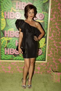 """""""HBO Post Emmy Party"""" Autumn Reeser8-29-2010 / The Plaza at the Pacific Desighn Center / Hollywood CA / HBO / Photo by Annabel Park - Image 23964_0203"""