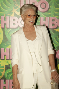 """""""HBO Post Emmy Party"""" Sharon Gless8-29-2010 / The Plaza at the Pacific Desighn Center / Hollywood CA / HBO / Photo by Annabel Park - Image 23964_0214"""