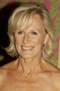 """""""HBO Post Emmy Party"""" Glenn Close8-29-2010 / The Plaza at the Pacific Desighn Center / Hollywood CA / HBO / Photo by Annabel Park - Image 23964_0228"""