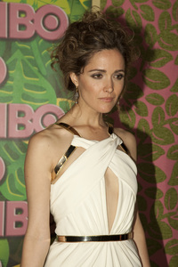 """""""HBO Post Emmy Party"""" Rose Byrne8-29-2010 / The Plaza at the Pacific Desighn Center / Hollywood CA / HBO / Photo by Annabel Park - Image 23964_0237"""