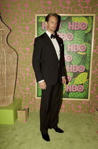 """""""HBO Post Emmy Party"""" Alexander Skarsgard8-29-2010 / The Plaza at the Pacific Desighn Center / Hollywood CA / HBO / Photo by Annabel Park - Image 23964_0249"""