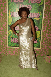 """HBO Post Emmy Party"" Wanda Sykes8-29-2010 / The Plaza at the Pacific Desighn Center / Hollywood CA / HBO / Photo by Annabel Park - Image 23964_0270"