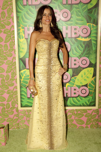 """""""HBO Post Emmy Party"""" Sofia Vergara8-29-2010 / The Plaza at the Pacific Desighn Center / Hollywood CA / HBO / Photo by Annabel Park - Image 23964_0278"""